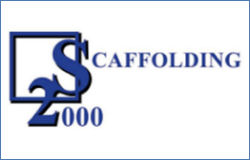 Scaffolding 2000, Scaffolding services, Ross-on-Wye, Herefordshire